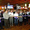 Jethro's March 13, 2014 Ribbon Cutting